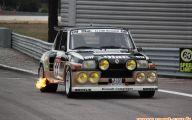 Old Renault Cars 26 Background Wallpaper Car Hd Wallpaper