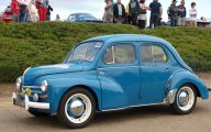 Old Renault Cars 28 Cool Wallpaper