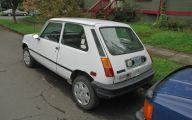 Old Renault Cars 32 Desktop Background