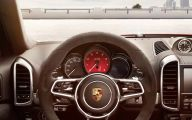 Porsche Orland Park 11 Background Wallpaper Car Hd Wallpaper