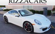 Porsche Orland Park 14 Free Car Hd Wallpaper