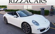 Porsche Orland Park 5 Widescreen Wallpaper