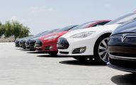 Pre Owned Tesla Model S 10 Free Car Hd Wallpaper