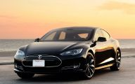 Pre Owned Tesla Model S 23 Background