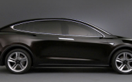 2016 Tesla Model X Price 12 Wide Wallpaper