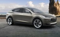 2016 Tesla Model X Price 23 Free Car Hd Wallpaper