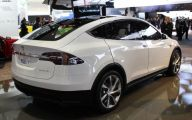 2016 Tesla Model X Price 27 Wide Car Wallpaper