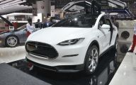 2016 Tesla Model X Price 31 High Resolution Car Wallpaper