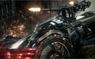 Batmobile 17 Background