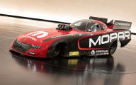 Funny Car 11 Hd Wallpaper