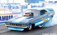 Funny Car 13 Cool Car Hd Wallpaper