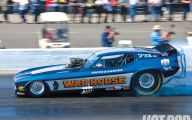 Funny Car 14 Wide Car Wallpaper