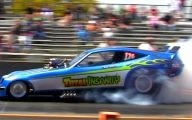 Funny Car 15 Car Background