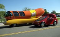 Funny Car 16 Widescreen Car Wallpaper
