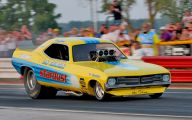 Funny Car 19 Free Hd Wallpaper