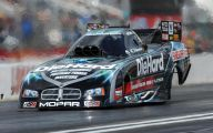 Funny Car 20 Car Background