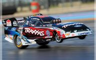 Funny Car 21 Cool Car Hd Wallpaper