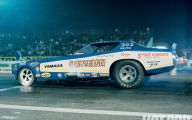 Funny Car 3 Cool Hd Wallpaper