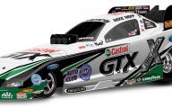 Funny Car 30 Cool Car Hd Wallpaper