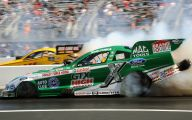 Funny Car 34 Free Car Hd Wallpaper