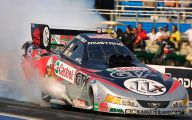 Funny Car 35 Wide Car Wallpaper