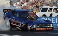 Funny Car 37 Free Wallpaper