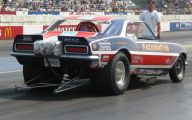 Funny Car 4 Cool Car Wallpaper