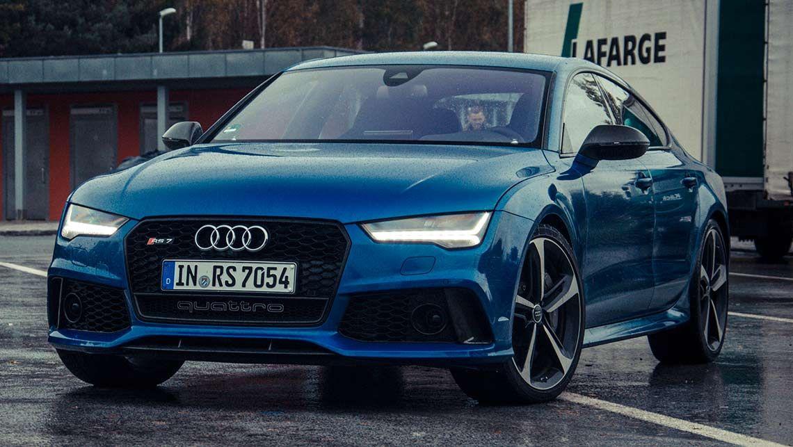 2015 Audi 18 Desktop Background