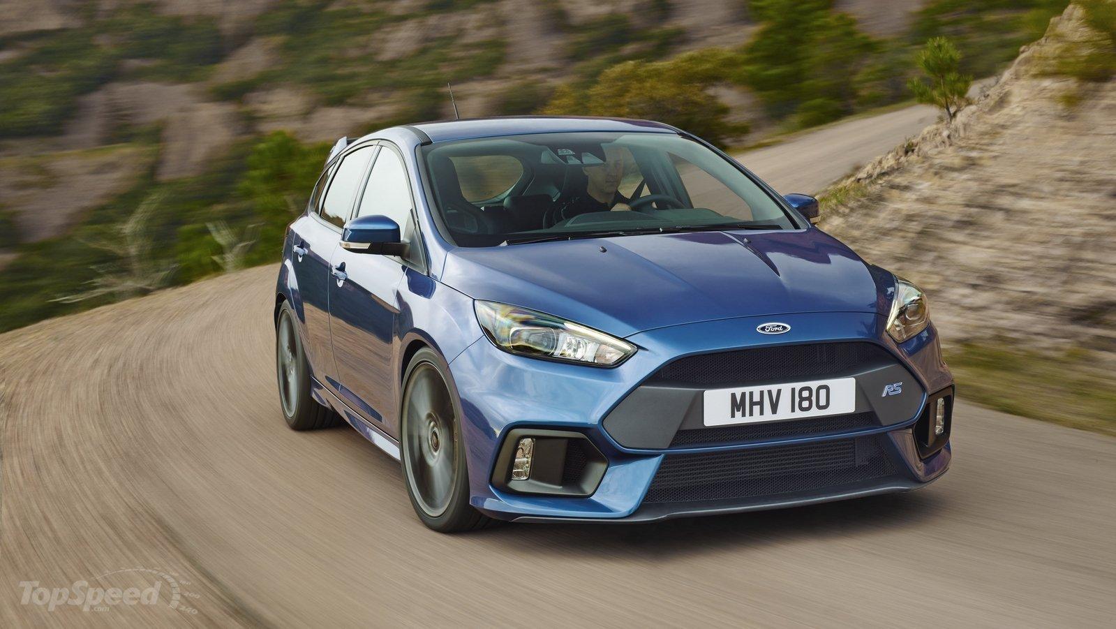 2016 Ford Focus 30 Background Wallpaper Car Hd Wallpaper