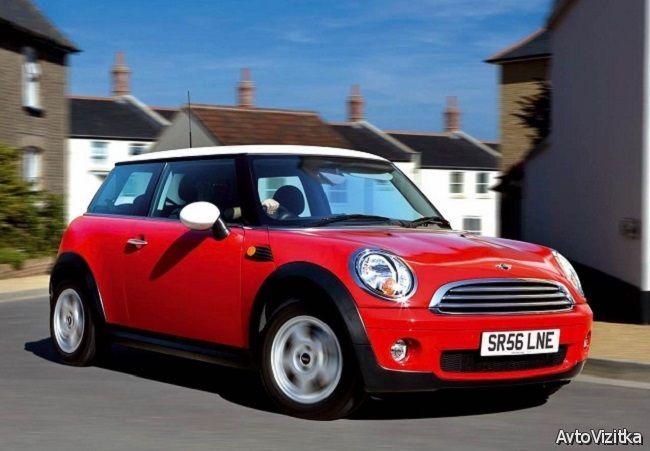 2016 Mini Cooper 6 Background Wallpaper Car Hd Wallpaper