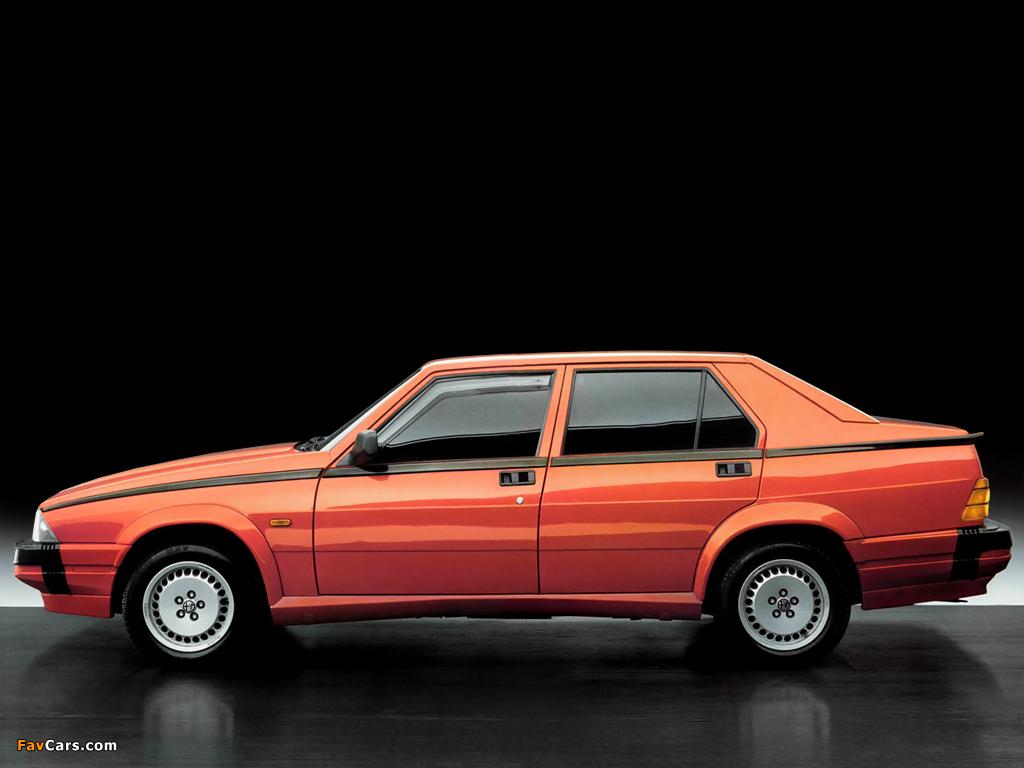 Alfa Romeo Cars Usa 18 Widescreen Car Wallpaper