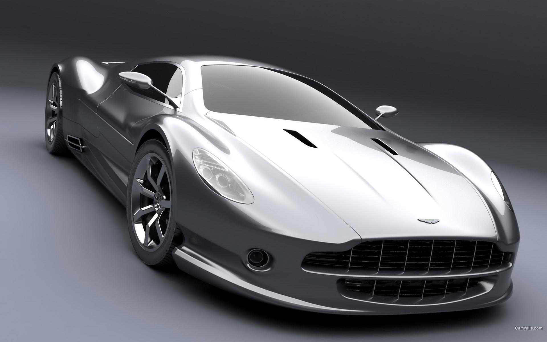 Aston Martin Cars 17 Free Wallpaper Hd Wallpaper Car