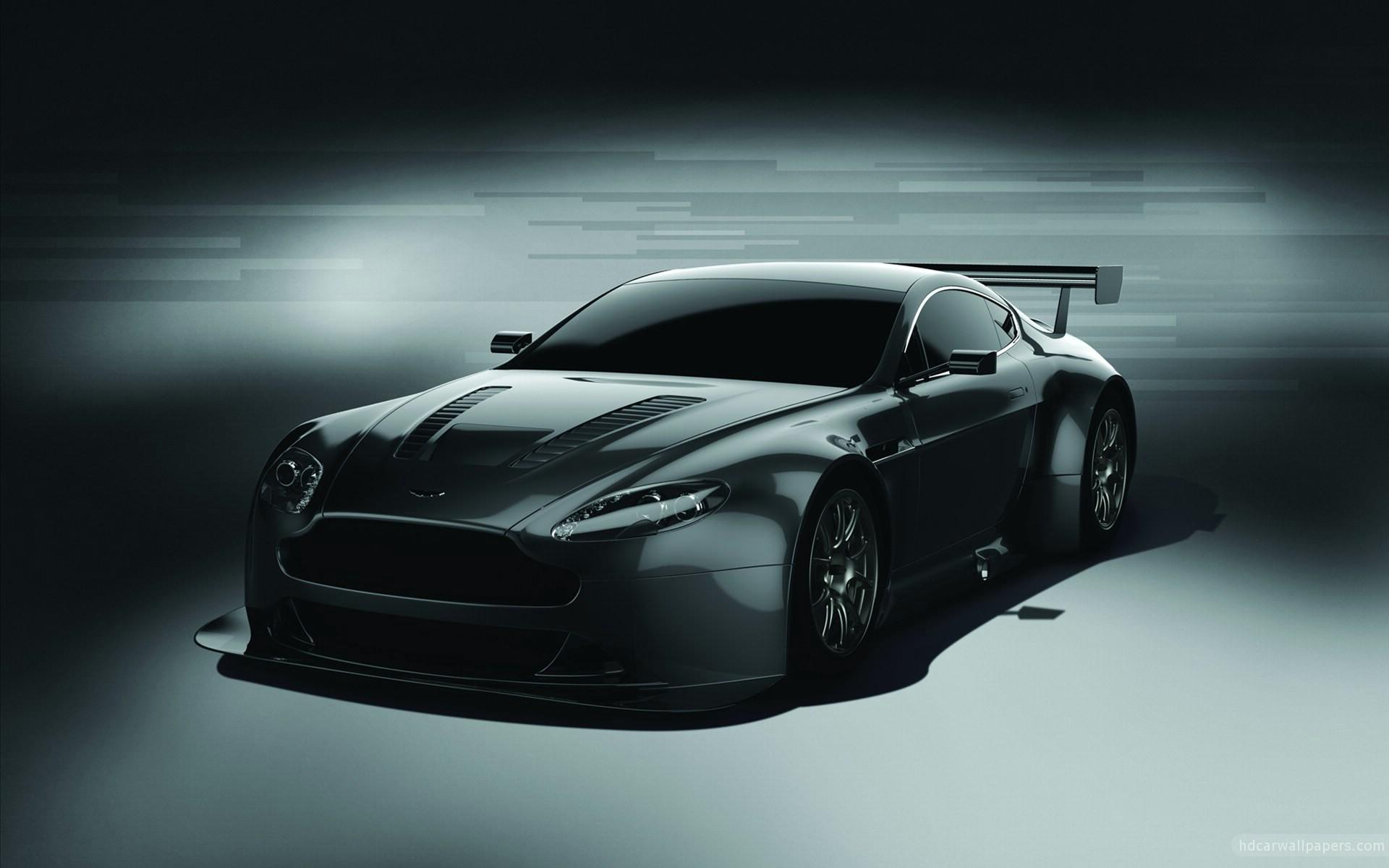 Aston Martin Cars 23 Free Hd Wallpaper