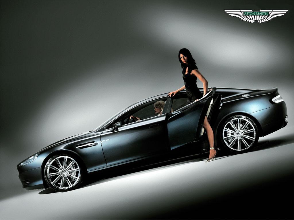 Aston Martin Cars 39 Hd Wallpaper
