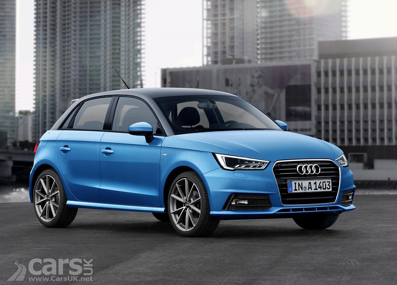 Audi Cars 2015 22 Free Hd Wallpaper