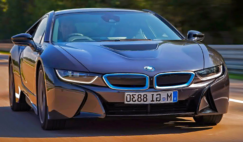 Bmw Cars 2015 37 Cool Wallpaper