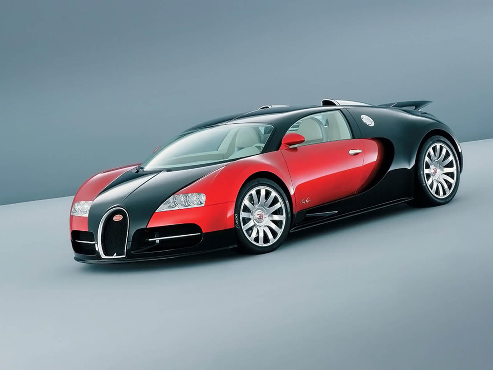 Bugatti Cars 12 High Resolution Car Wallpaper