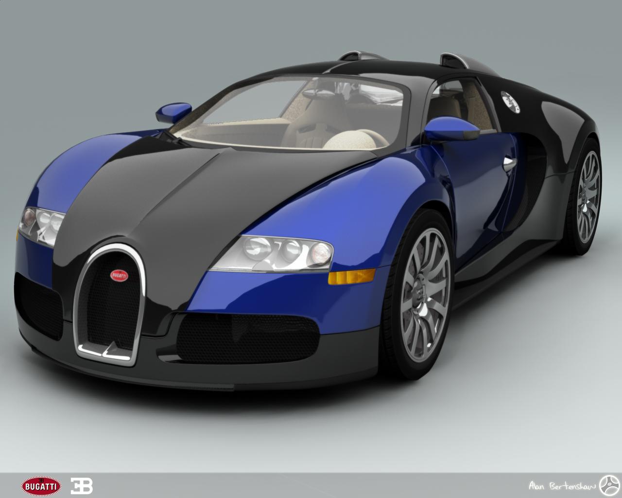 Bugatti Cars 2 Free Car Hd Wallpaper