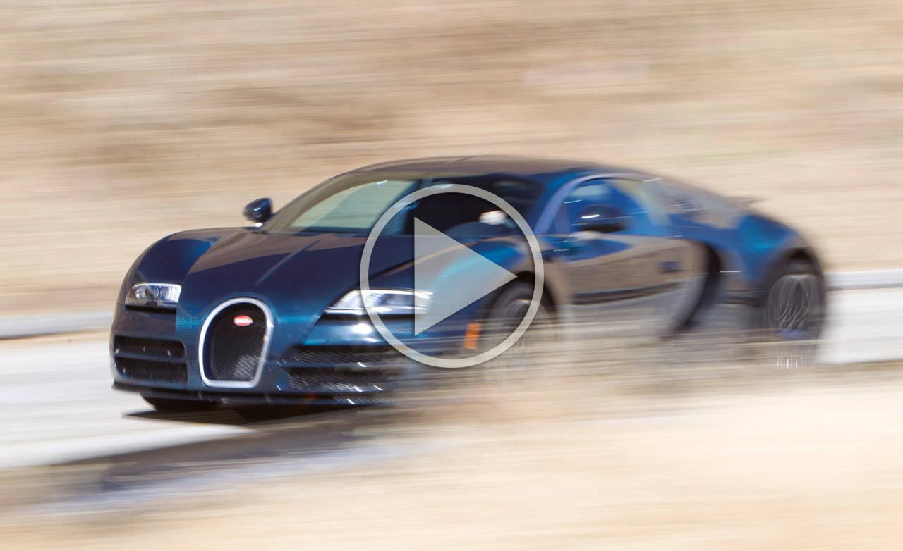 Bugatti Cars 30 Cool Car Wallpaper