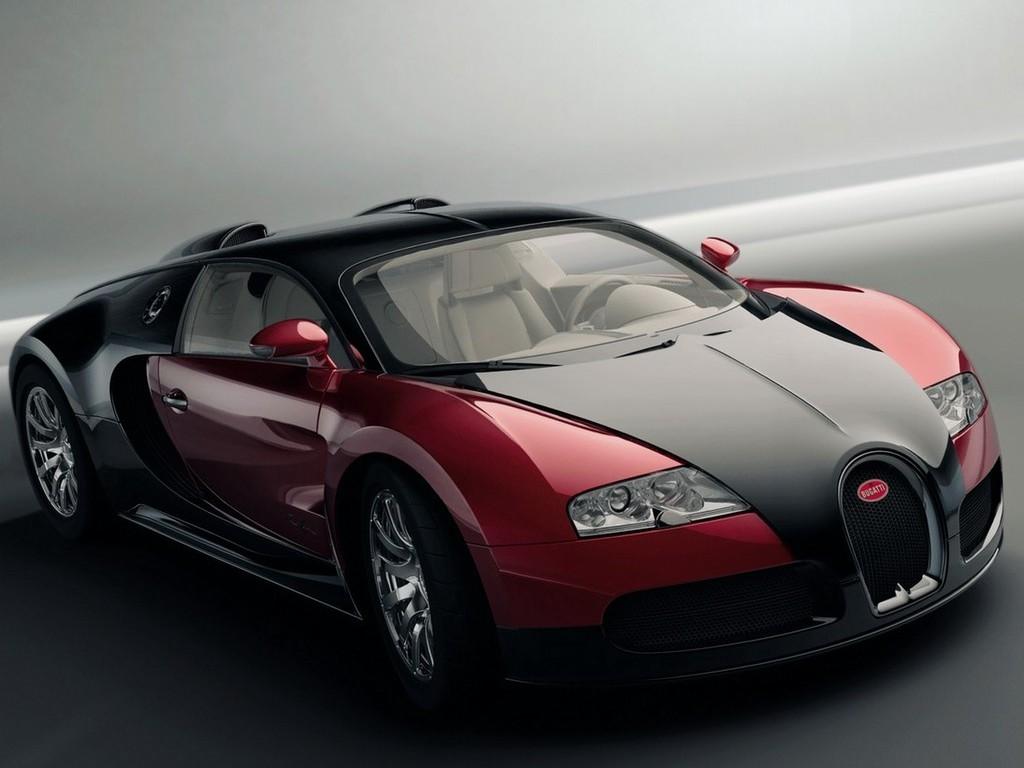 Bugatti Cars 41 Hd Wallpaper