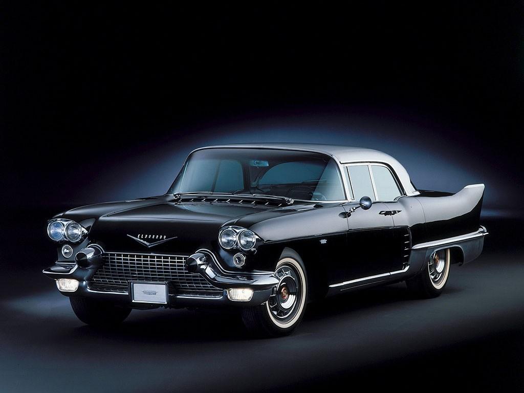 Cadillac Cars 27 Free Hd Wallpaper