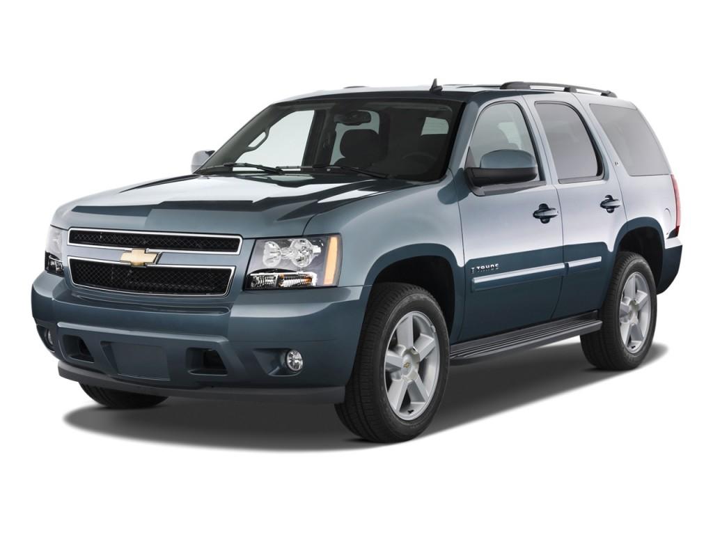 Chevrolet Cars 19 Free Car Hd Wallpaper