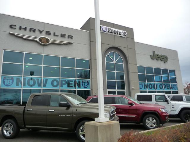 Chrysler Car Sales 12 Car Background