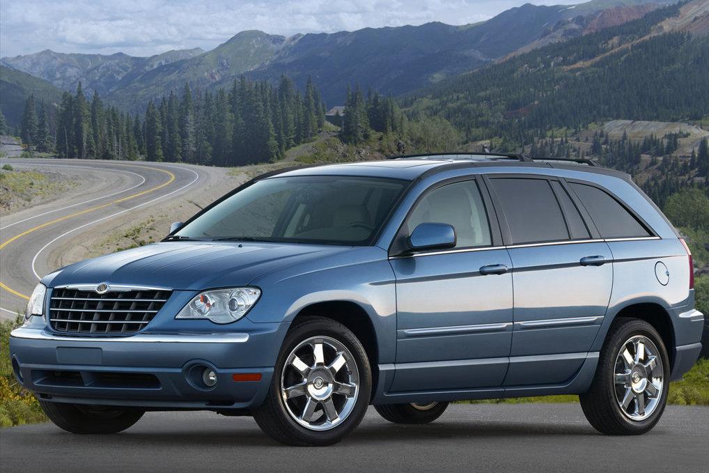 Chrysler Cars 75 Free Car Hd Wallpaper