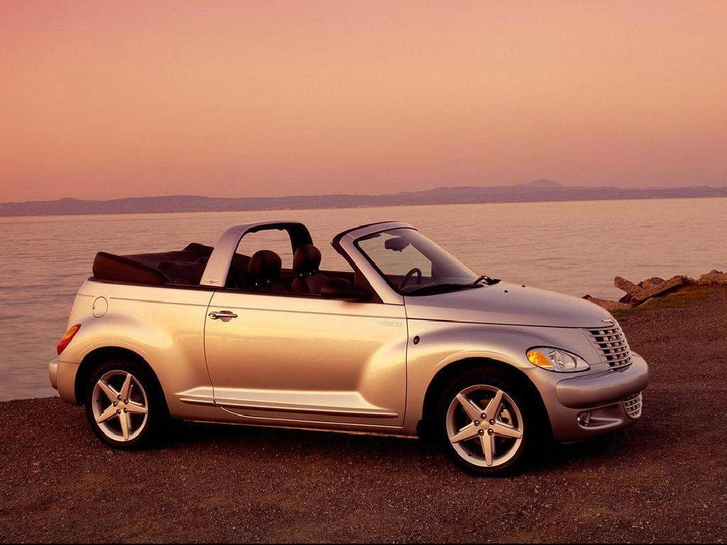 Chrysler Cars 9 Wide Car Wallpaper