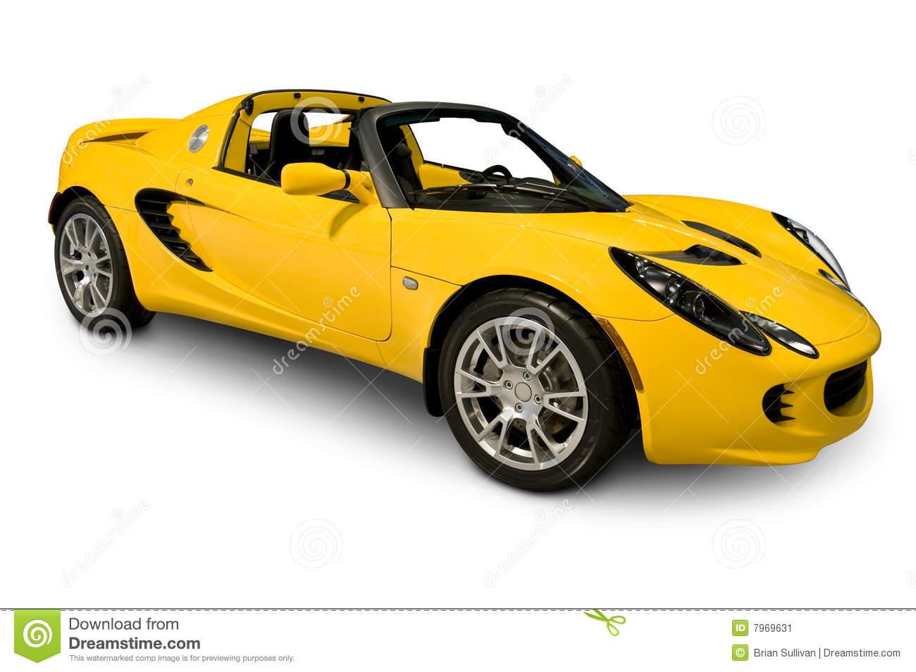 Elise Sports Car 39 Cool Wallpaper