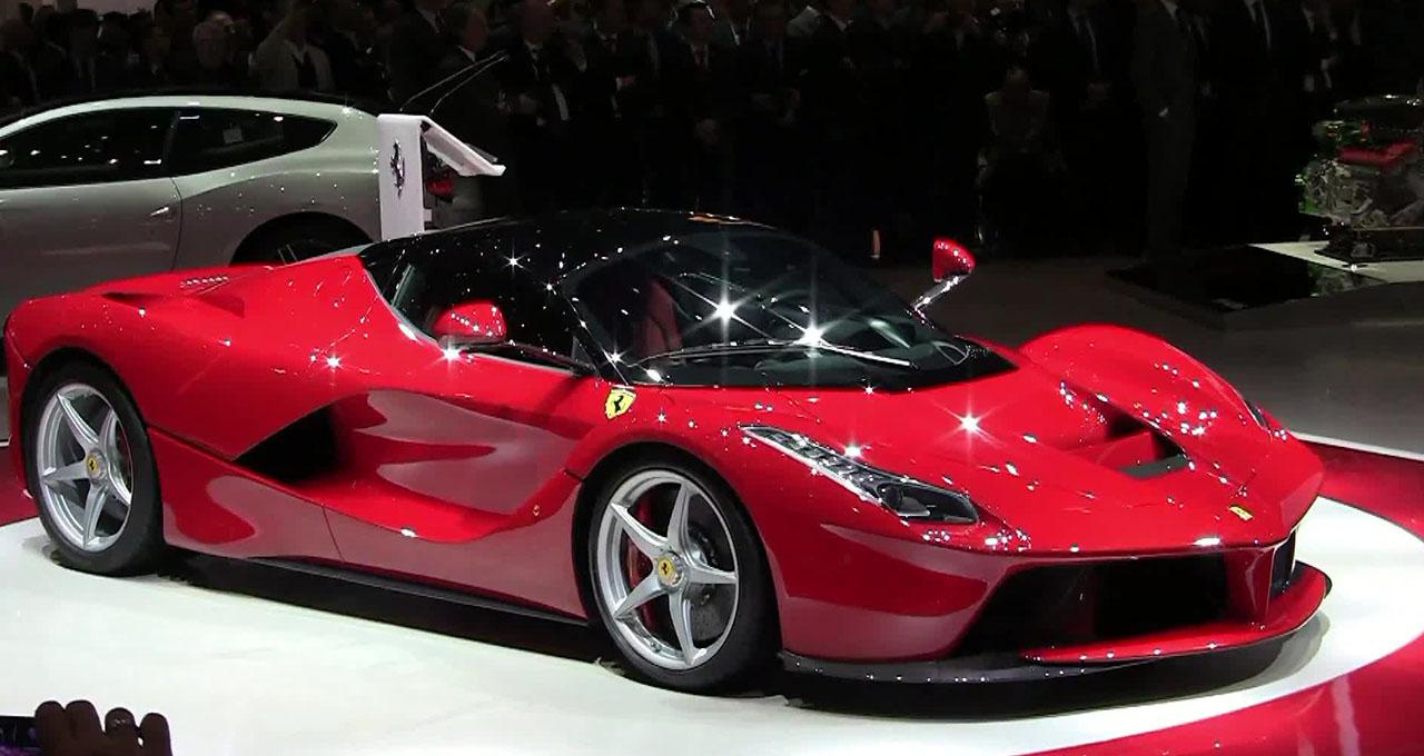 Ferrari Cars 14 Background Wallpaper Car Hd Wallpaper