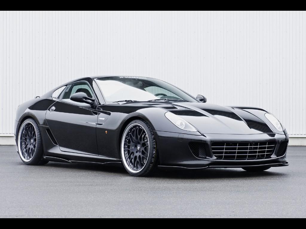 Ferrari Cars 23 Free Hd Wallpaper
