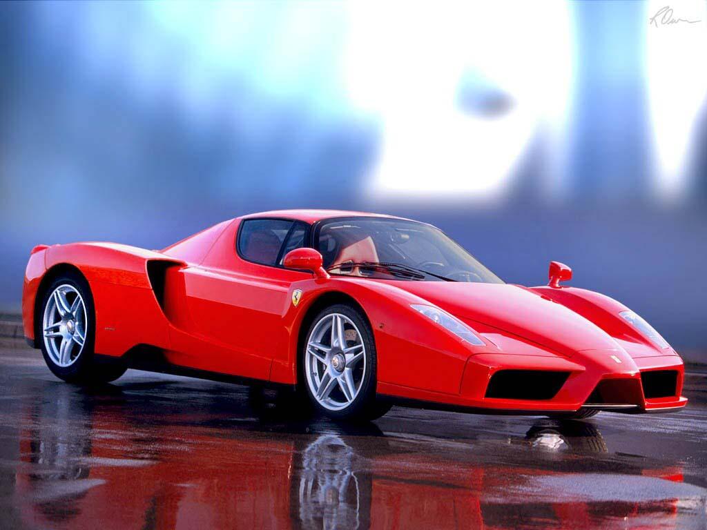 Ferrari Cars 29 Free Car Wallpaper