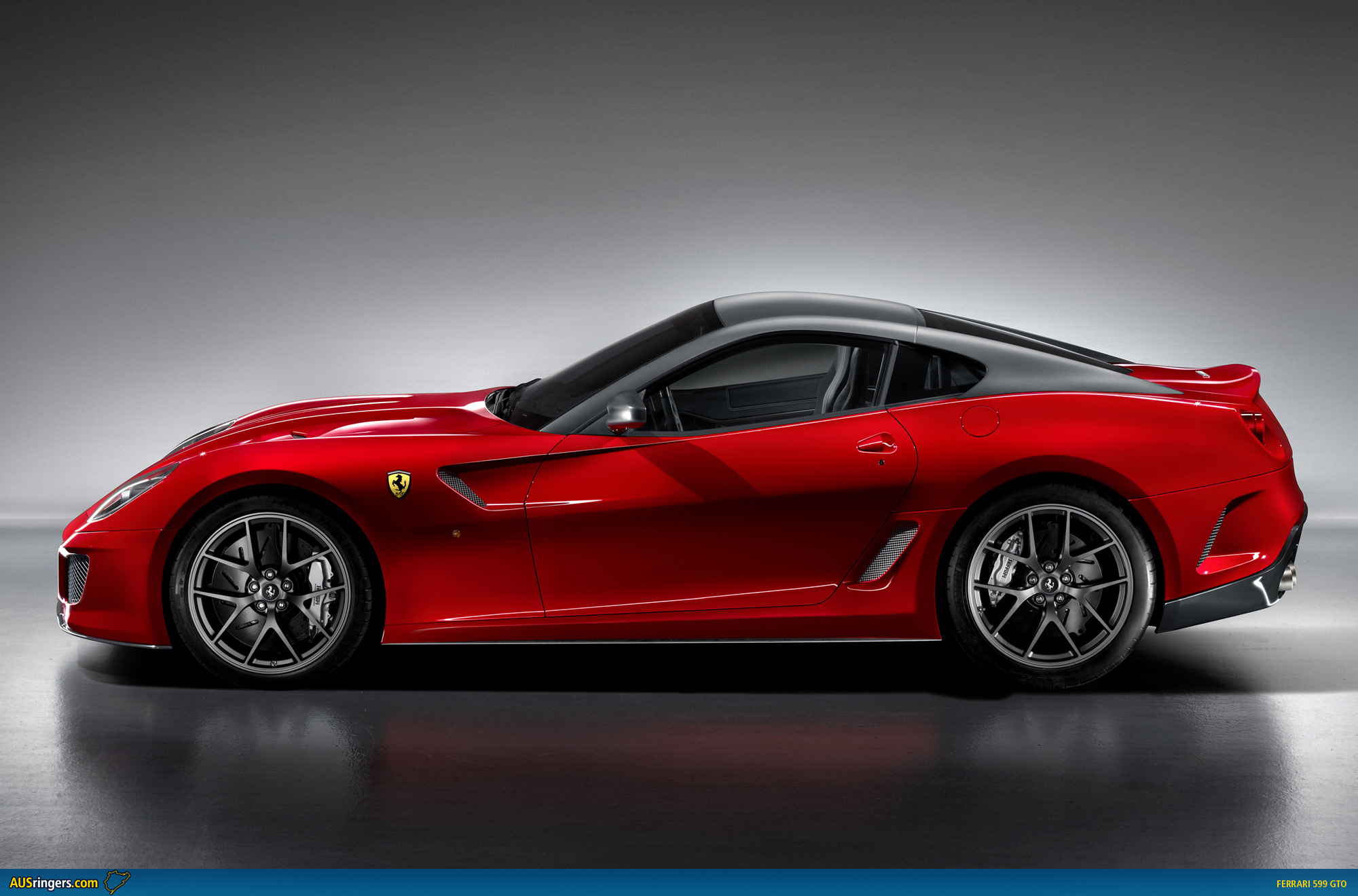 Ferrari Cars 43 Free Car Wallpaper